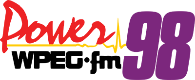 Power 98 FM | Charlotte's Plug For New Hip-Hop and R&B, Power 98!