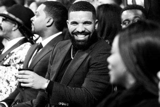 Drake Removes Michael Jackson Song From Tour Setlist