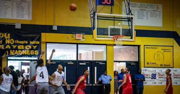 celebrity basketball game (40)