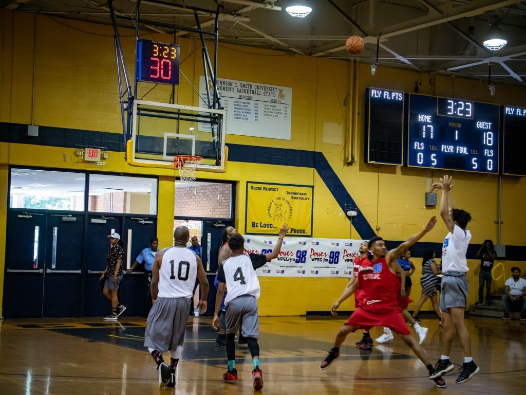 celebrity basketball game (41)